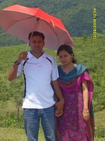 Jaflong, Sylhet, Bangladesh 2008